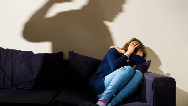 The plans would put into law the updated definition of domestic abuse which includes a pattern of incidents, rather than one off, and recognises coercive and controlling behaviour