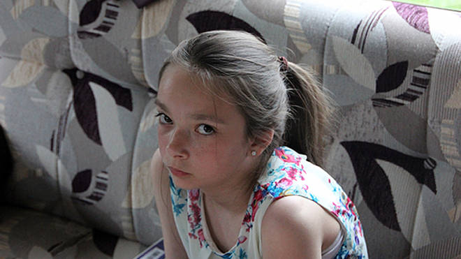 No charges will be brought in the case of the death of school girl Amber Peat