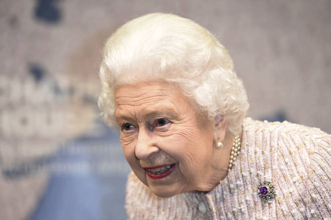 The Queen gave Prince Andrew permission to quit his public duties this week