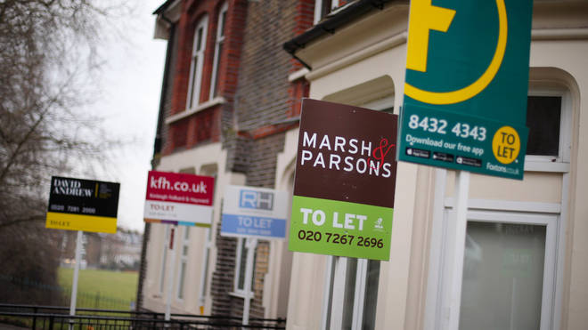 Landlord organisations have hit out at the plans