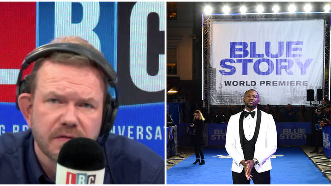Shaken caller at Star City cinema brawl calls for Blue Story ban