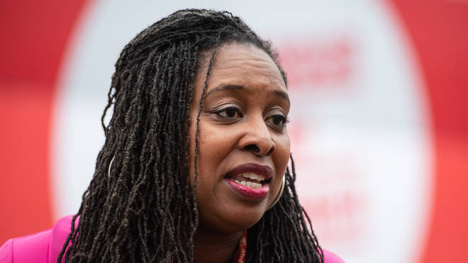 Shadow women and equalities secretary Dawn Butler will launch the manifesto alongside the leader