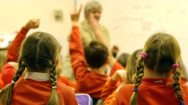 The Tories have promised a raft of education changes